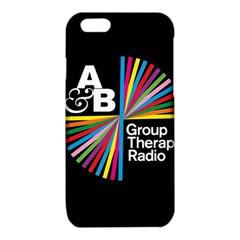 Above & Beyond  Group Therapy Radio iPhone 6/6S TPU Case
