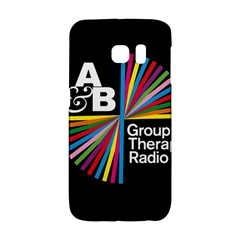 Above & Beyond  Group Therapy Radio Galaxy S6 Edge