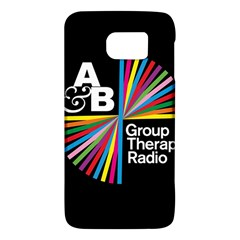 Above & Beyond  Group Therapy Radio Galaxy S6