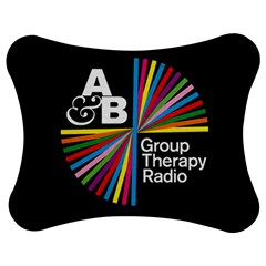 Above & Beyond  Group Therapy Radio Jigsaw Puzzle Photo Stand (Bow)