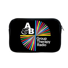 Above & Beyond  Group Therapy Radio Apple MacBook Pro 13  Zipper Case