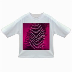 Above & Beyond Sticky Fingers Infant/Toddler T-Shirts