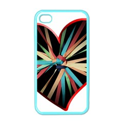 Above & Beyond Apple iPhone 4 Case (Color)