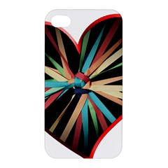 Above & Beyond Apple iPhone 4/4S Premium Hardshell Case