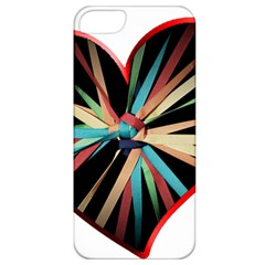 Above & Beyond Apple iPhone 5 Classic Hardshell Case