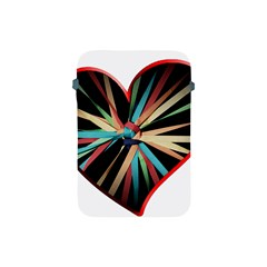 Above & Beyond Apple iPad Mini Protective Soft Cases
