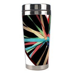 Above & Beyond Stainless Steel Travel Tumblers