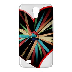 Above & Beyond Samsung Galaxy Mega 6.3  I9200 Hardshell Case