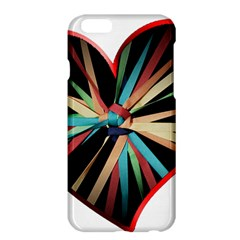 Above & Beyond Apple iPhone 6 Plus/6S Plus Hardshell Case