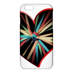 Above & Beyond iPhone 6/6S TPU Case