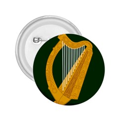 Flag of Leinster 2.25  Buttons