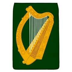 Flag of Leinster Flap Covers (S)