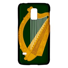Flag of Leinster Galaxy S5 Mini