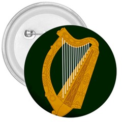 Flag of Leinster 3  Buttons