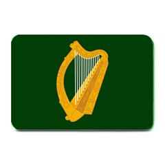 Flag of Leinster Plate Mats