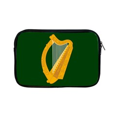 Flag of Leinster Apple iPad Mini Zipper Cases