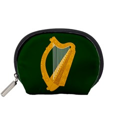 Flag of Leinster Accessory Pouches (Small)