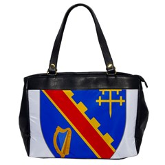 County Armagh Coat of Arms Office Handbags