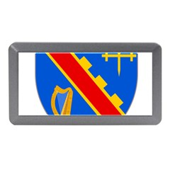 County Armagh Coat of Arms Memory Card Reader (Mini)