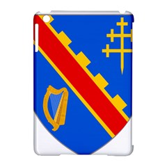 County Armagh Coat of Arms Apple iPad Mini Hardshell Case (Compatible with Smart Cover)