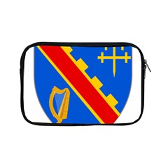 County Armagh Coat of Arms Apple iPad Mini Zipper Cases