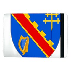 County Armagh Coat of Arms Samsung Galaxy Tab Pro 10.1  Flip Case