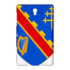 County Armagh Coat of Arms Samsung Galaxy Tab S (8.4 ) Hardshell Case