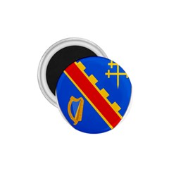 County Armagh Coat of Arms 1.75  Magnets