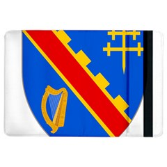 County Armagh Coat of Arms iPad Air 2 Flip