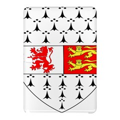 County Carlow Coat of Arms Samsung Galaxy Tab Pro 10.1 Hardshell Case