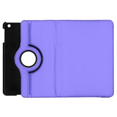 Neon Color - Light Persian Blue Apple iPad Mini Flip 360 Case