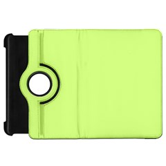 Neon Color - Very Light Spring Bud Kindle Fire HD 7