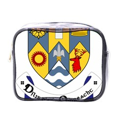 County Clare Coat of Arms Mini Toiletries Bags