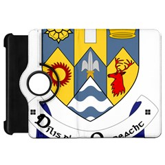 County Clare Coat of Arms Kindle Fire HD 7
