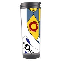County Clare Coat of Arms Travel Tumbler