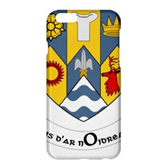 County Clare Coat of Arms Apple iPhone 6 Plus/6S Plus Hardshell Case