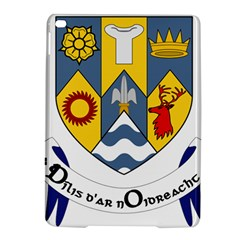 County Clare Coat of Arms iPad Air 2 Hardshell Cases