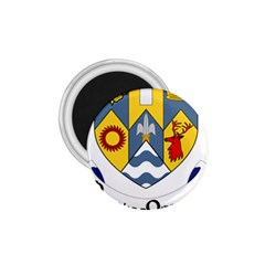 County Clare Coat of Arms 1.75  Magnets