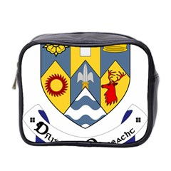 County Clare Coat of Arms Mini Toiletries Bag 2-Side