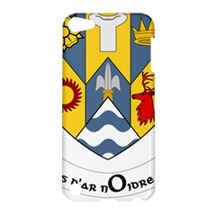 County Clare Coat of Arms Apple iPod Touch 5 Hardshell Case