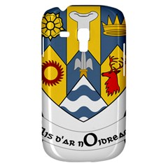 County Clare Coat of Arms Galaxy S3 Mini