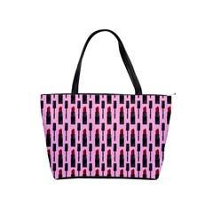 Makeup Shoulder Handbags