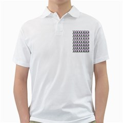 Makeup Golf Shirts