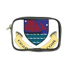 Coat of Arms of County Galway  Coin Purse