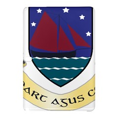 Coat of Arms of County Galway  Samsung Galaxy Tab Pro 10.1 Hardshell Case