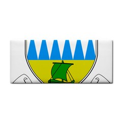 Coat of Arms of County Kerry  Cosmetic Storage Cases