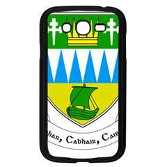 Coat of Arms of County Kerry  Samsung Galaxy Grand DUOS I9082 Case (Black)