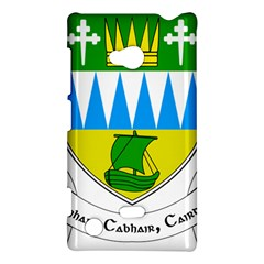 Coat of Arms of County Kerry  Nokia Lumia 720