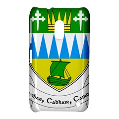Coat of Arms of County Kerry  Nokia Lumia 620