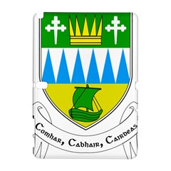 Coat of Arms of County Kerry  Galaxy Note 1